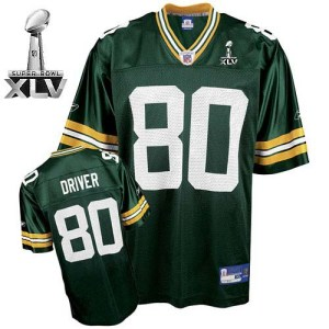 wholesale nike nfl jerseys free shipping