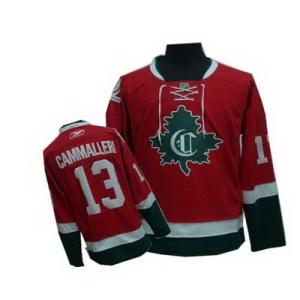 Winnipeg Jets elite jersey,Gary Sanchez jersey wholesale