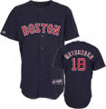 cheap Boston Red Sox jersey