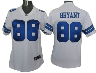a875d54ba38 cheap nfl jerseys from china free shipping