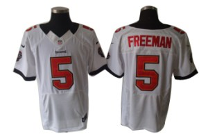 chinese nfl jersey osweiler,Chicago Cubs game jerseys