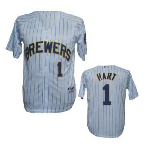 cheap jerseys,replica Boston Red Sox jersey