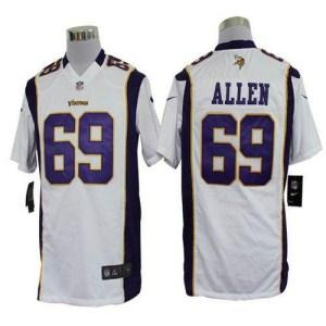 Falcons jersey mens