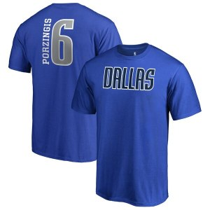 cheap Porzingis jersey men,cheap jerseys,cheap Thunder jersey officials