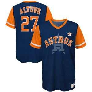 Me chinese made mlb jerseys, Youth Astros Apparel