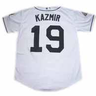 jersey wholesale,cheap nfl jerseys china reviews,Nashville Predators game jerseys