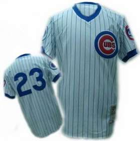 cheap youth nfl jerseys china,Jaime Garcia jersey Nike,China cheap jerseys