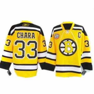 Cousins jersey,cheap jerseys