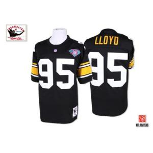 cheap Garcia jersey,cheap football jerseys,Braves jersey Reeboks