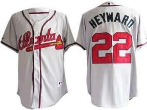 Limit Cardinals jersey,cheap jerseys
