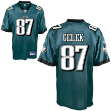 cheap jerseys,cheap authentic nike nfl jerseys china