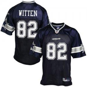 nfl custom jersey cheap,cheap jerseys China supplier,cheap google jerseys nfl