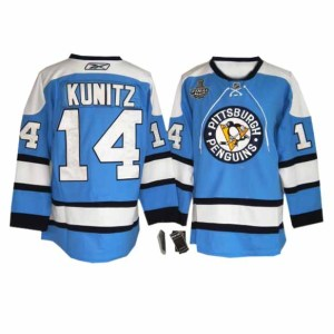 cheap authentic nfl jerseys 19.99,nfl shop jerseys china,Freddie game jersey