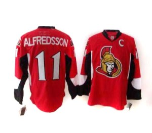 cheap authentic jerseys,cheap jerseys