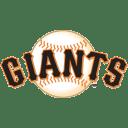 Alamance Giants
