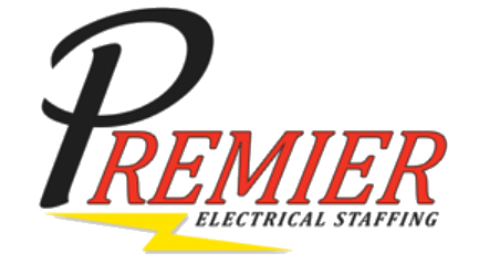 Premier Electrical Staffing