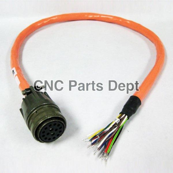 CBL009SC-GP
