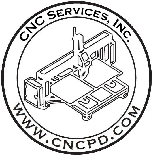 Cnc Router Maintenance Checklist