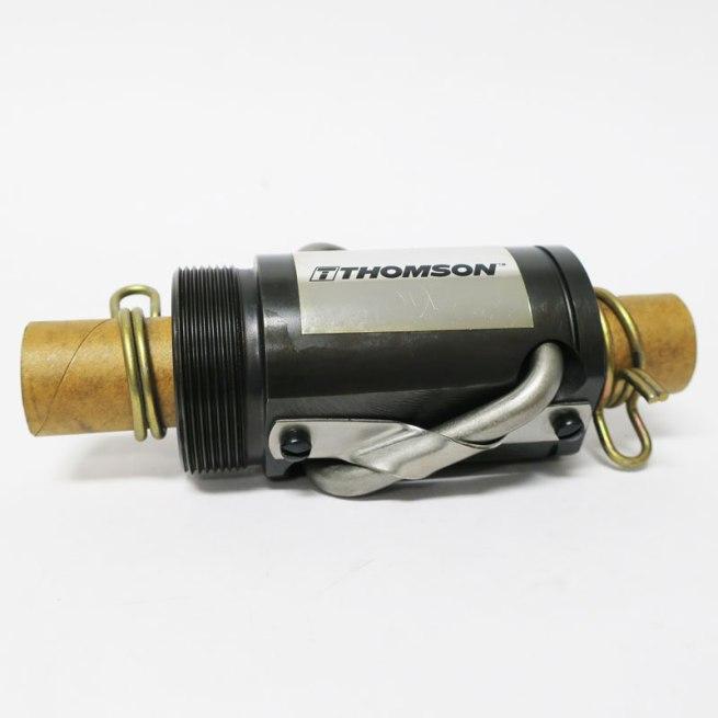 Thomson 8110-448-020