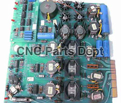 Thermwood power supply card 731A