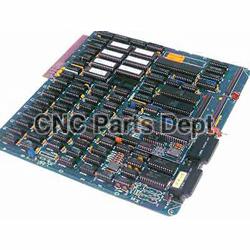 Thermwood SE44 CPU board BD485A