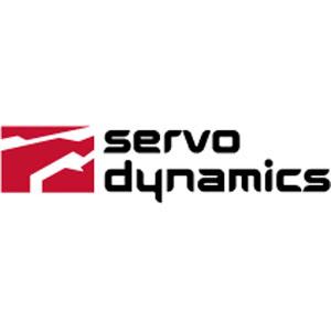servo-dynamics-logo