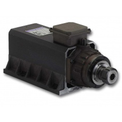 Colombo RV 154/22 12hp MTC Spindle Motor