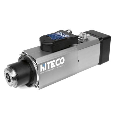 Hiteco QE-1F 10/11 24 63F NC CB DV
