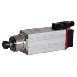 PDS ADEV 90 7hp MTC Spindle Motor