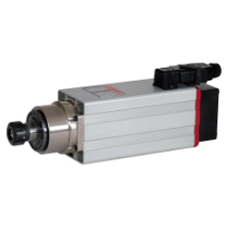 PDS ADEV 90 7hp MTC Spindle Motor