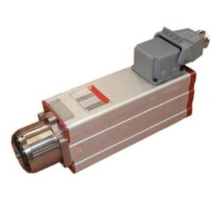 PDS DLC 90 ATC spindle motor