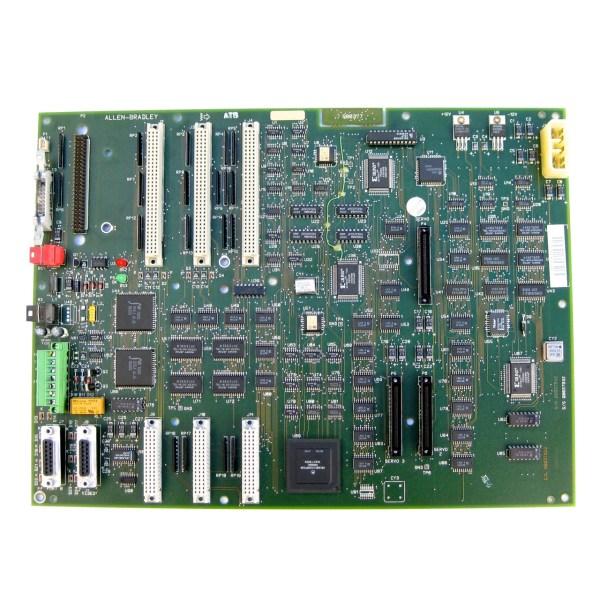 Allen-Bradley 8520-32EMB