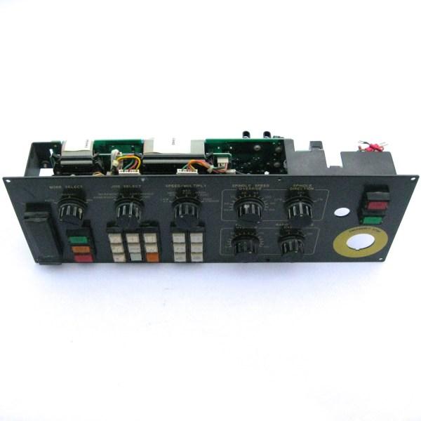Allen-Bradley 8520-AMTB