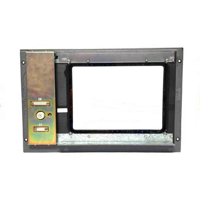 Fagor CNC 8050 14in Front Panel 8C421001