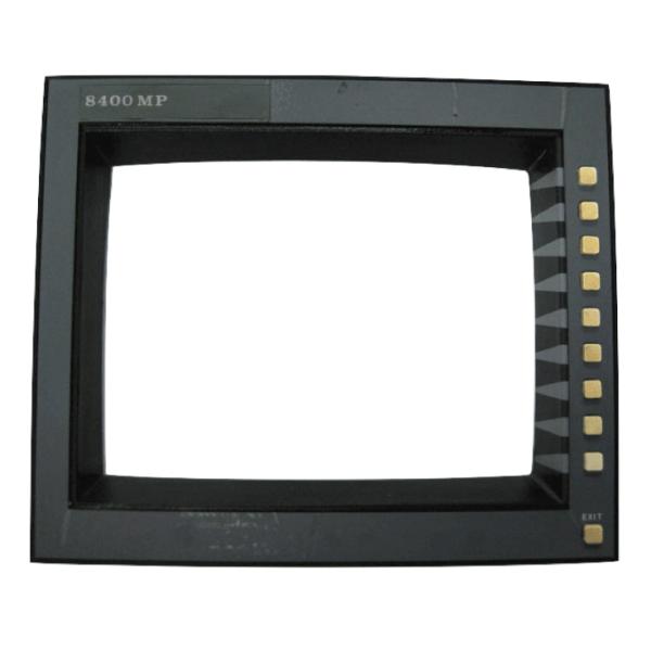 Allen-Bradley 8410-BBZL Monitor Bezel