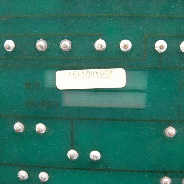 Allen-Bradley 8410-KYBS