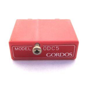 ODC5 Standard DC output module