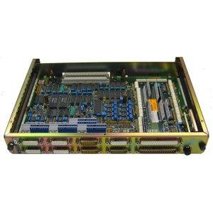 Fagor 8050 Axes