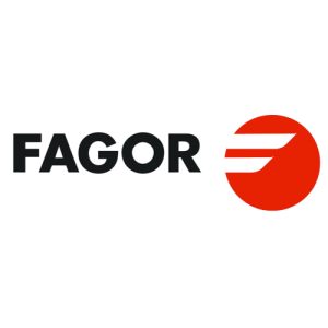 Fagor Automation CNC Systems