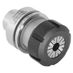 Techniks USA HSK 63F Tool Holder - 171.05.008.001.