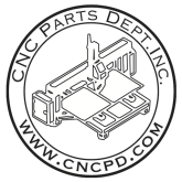 CNCPD