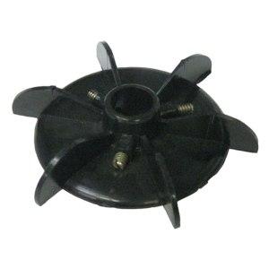 Colombo RV 90 Spindle Fan