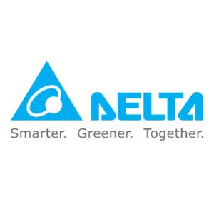 Delta VFD | AC Motor Drives