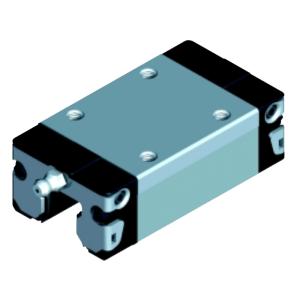Bosch R162231420
