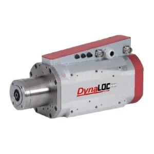 PDS DynaLOC™ Series