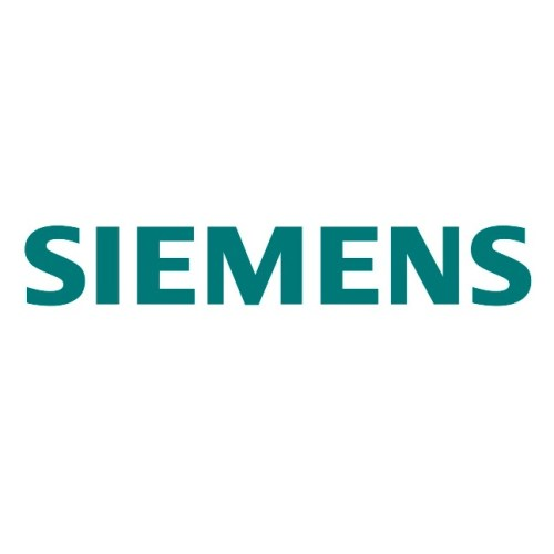 Siemens Sinumerik 810M Controller Parts