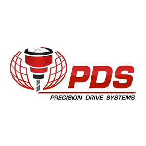 PDS Precision Drive Systems
