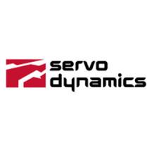 Servo Dynamics Servo Drives