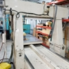 Thermwood 5 axis CNC router E483 - 2