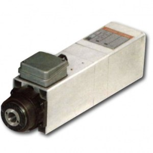 Colombo RV 90/22 ISO 25 spindle